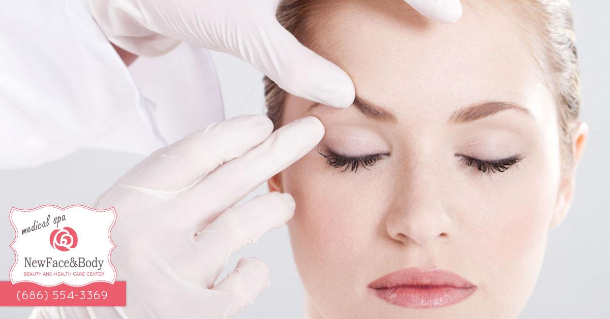 New Face And Body Rellenos Faciales En Mexicali
